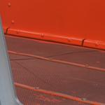 YK振动筛,振动筛,砂石生产线设备