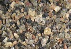 珍珠岩生产线