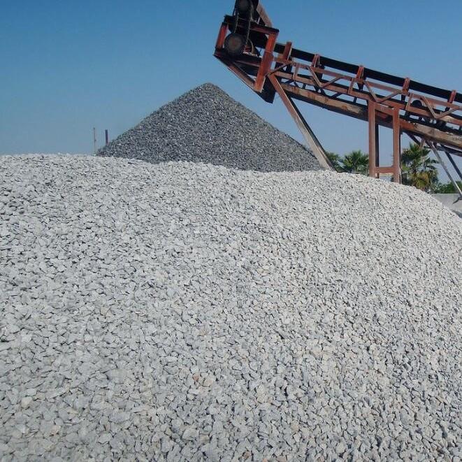 ps平面素材 景观砂石