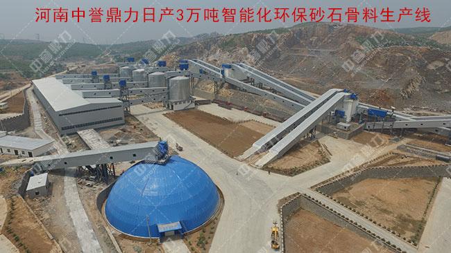 砂石生产线、石料生产线、砂石生产线设备,石料生产线设备、砂石分离机、制砂生产线、矿山机械