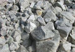 珍珠岩制砂生产线