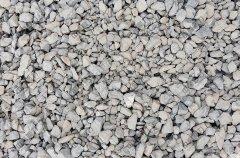 公路石料生产线